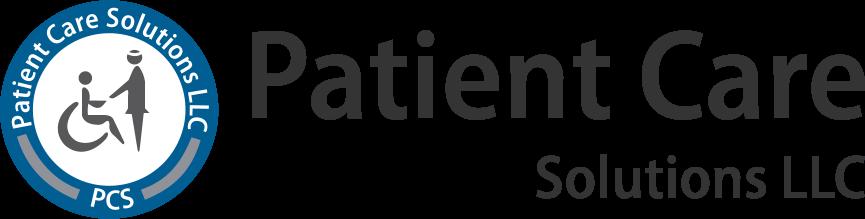 Patient Care Solutions LLC