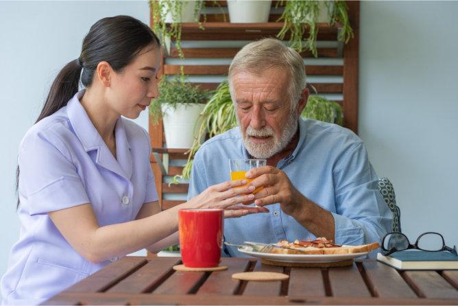 health-talks-101-diet-rethinking